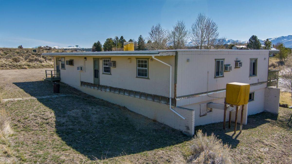 451 Spring Creek Parkway Property Photo 38