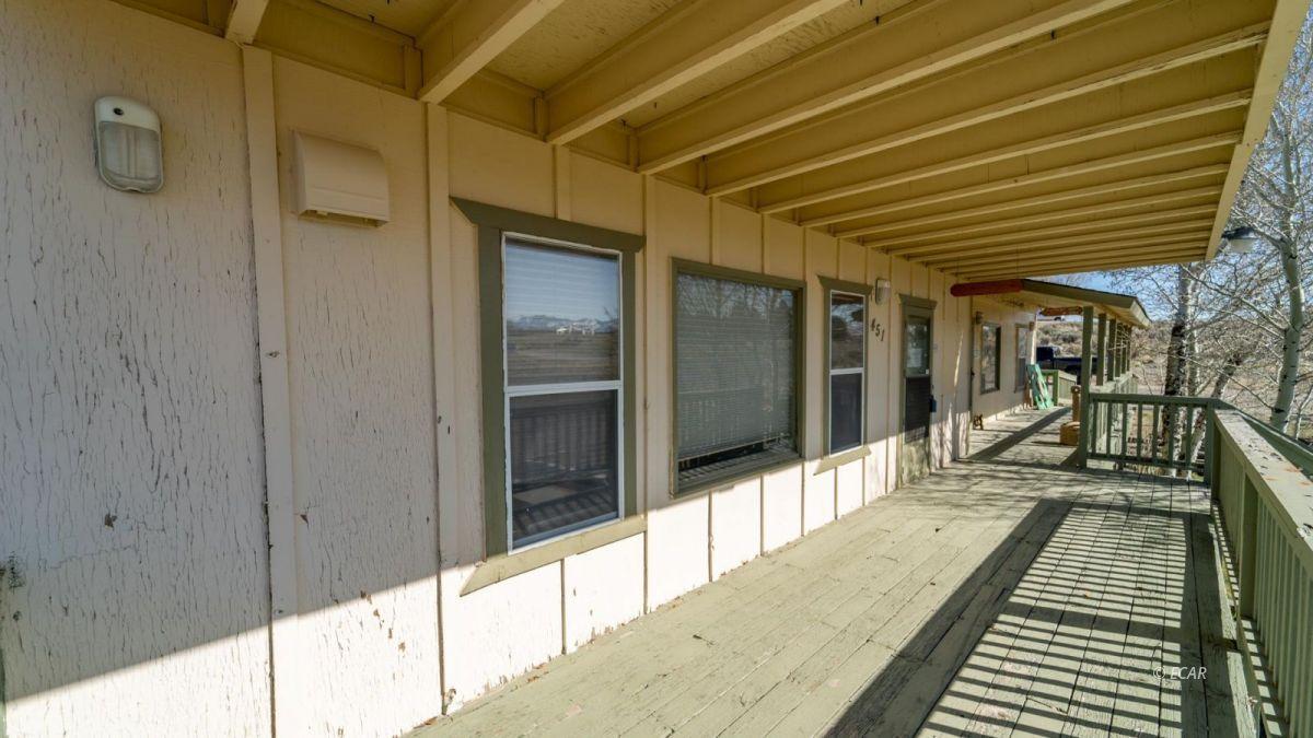 451 Spring Creek Parkway Property Photo 41