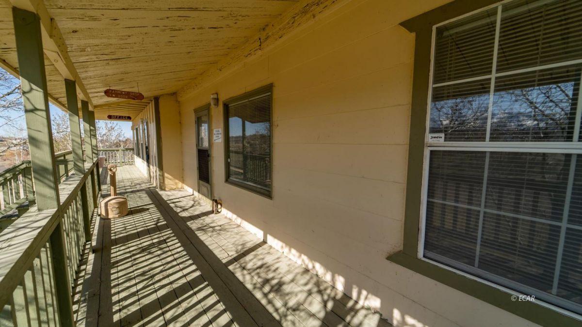 451 Spring Creek Parkway Property Photo 42