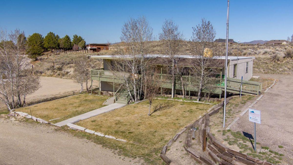 451 Spring Creek Parkway Property Photo 44