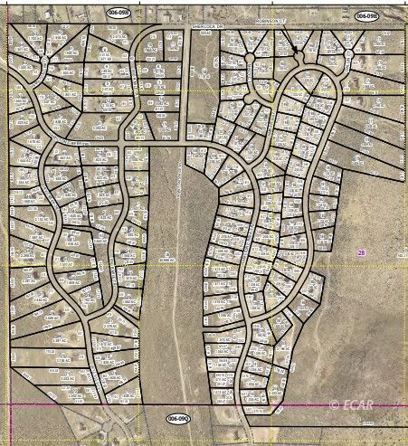 376 Four Mile Trail #010 Property Photo 1