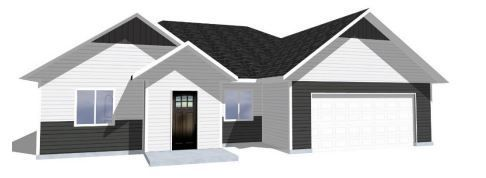 Lot 402 Elkhorn Circle Property Photo 1