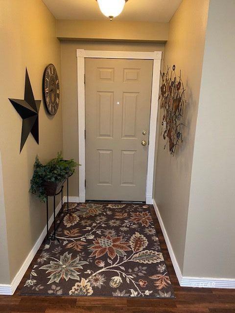 2069 Bluegrass Circle Property Photo 1