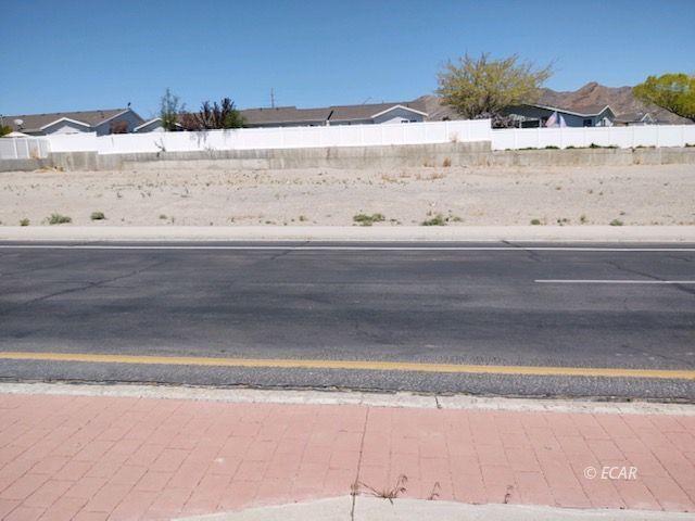 Butte Street Property Photo
