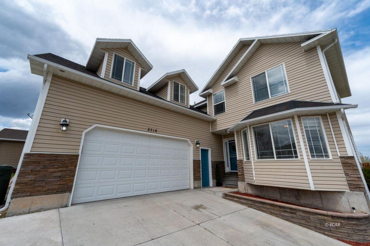 2716 Sunnyside Avenue Property Photo 1