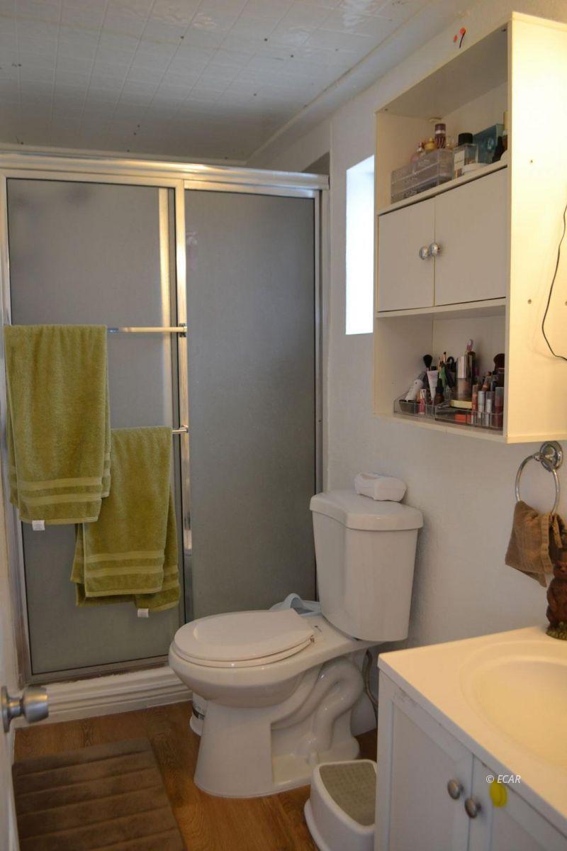 843 Lincoln Avenue Property Photo 8