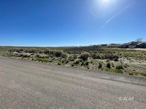 106 Edgewood Drive Property Photo 1