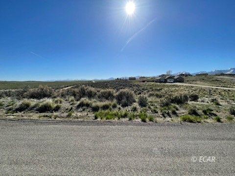 106 Edgewood Drive Property Photo 5