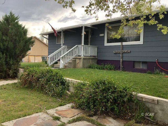 514 Cedar Street Property Photo 3