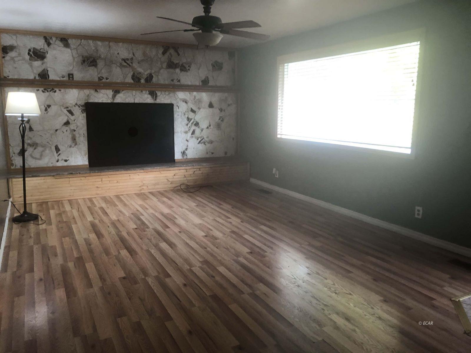 514 Cedar Street Property Photo 6