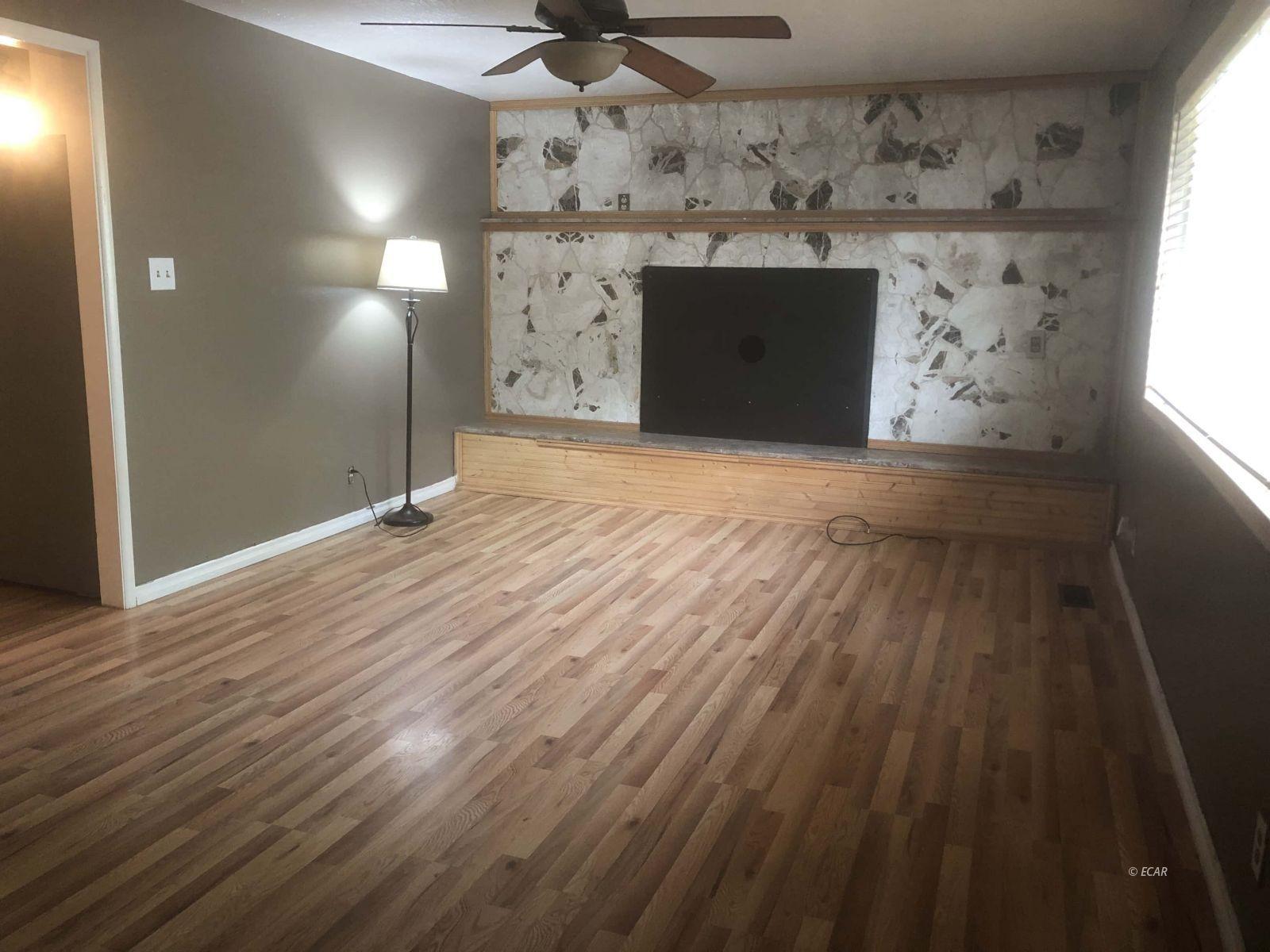 514 Cedar Street Property Photo 7