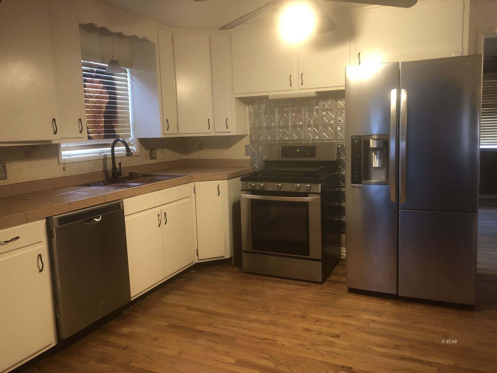 514 Cedar Street Property Photo 8