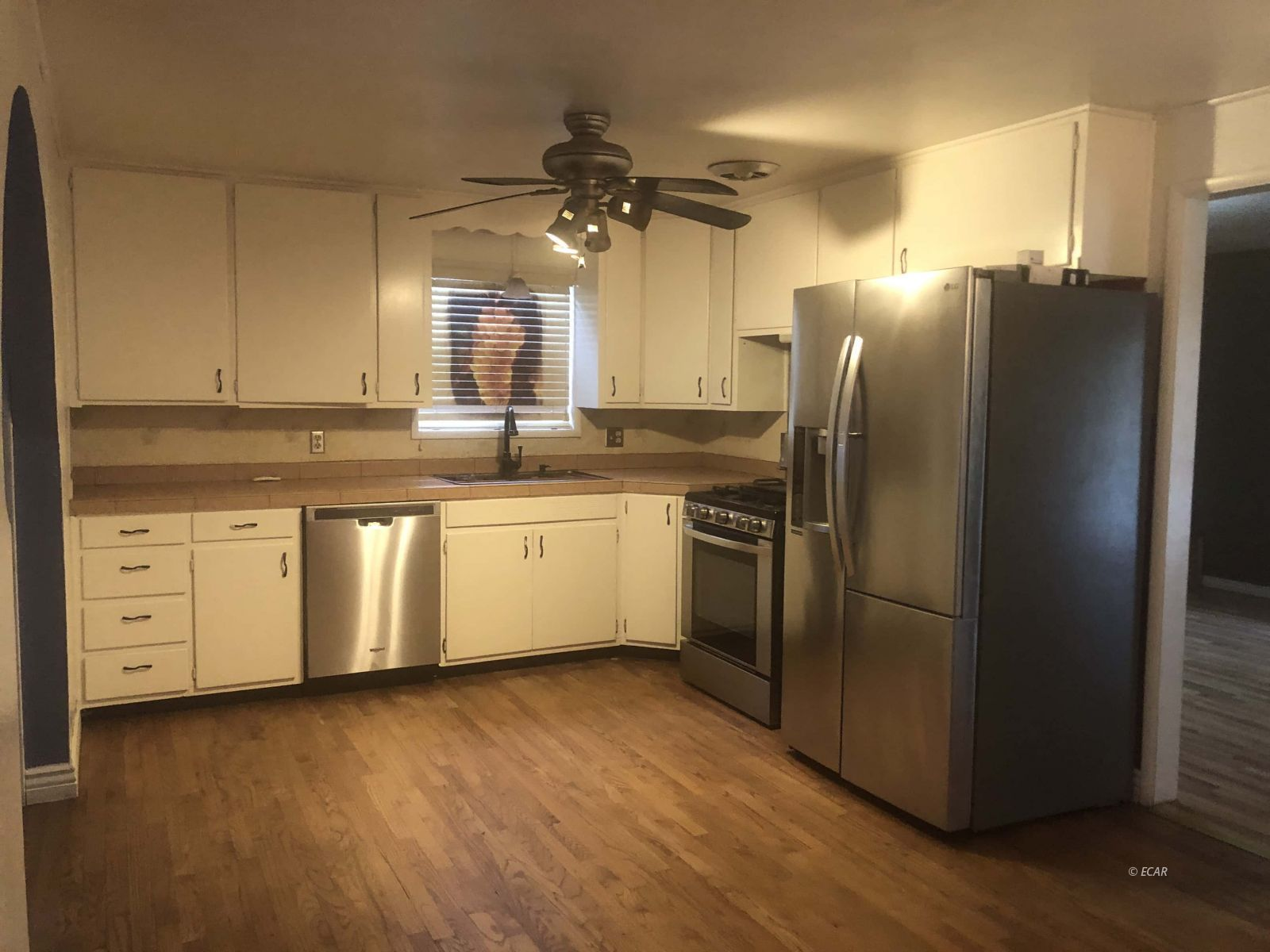 514 Cedar Street Property Photo 9
