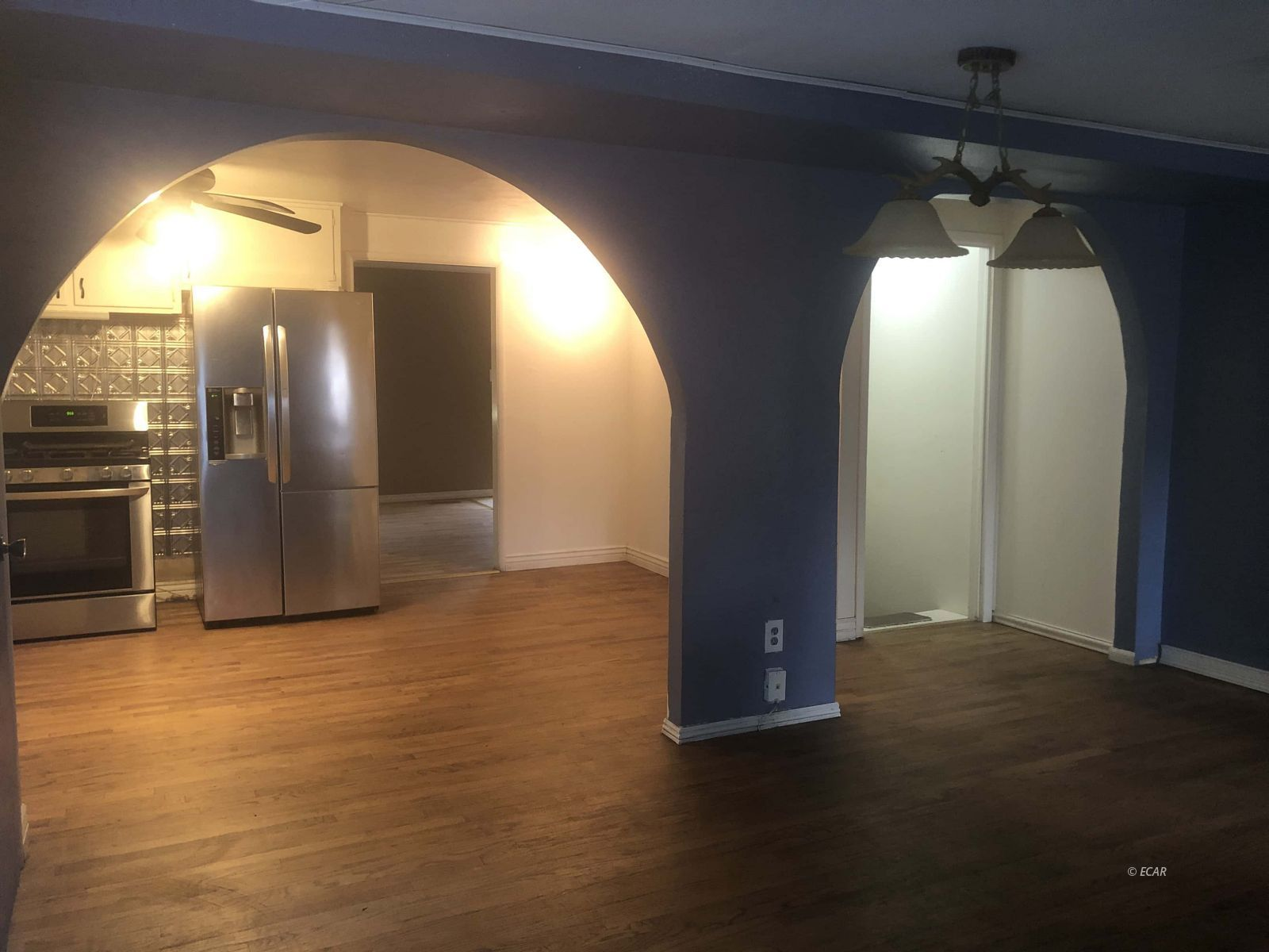 514 Cedar Street Property Photo 10