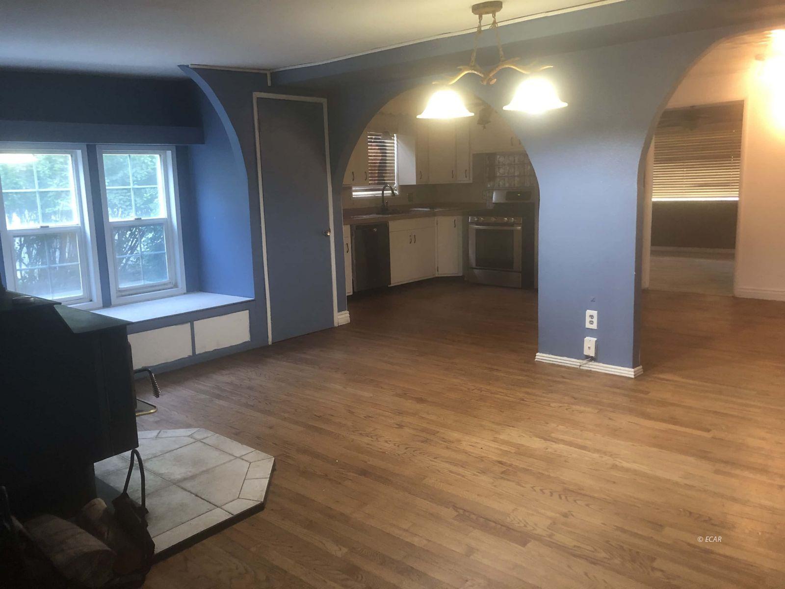 514 Cedar Street Property Photo 12