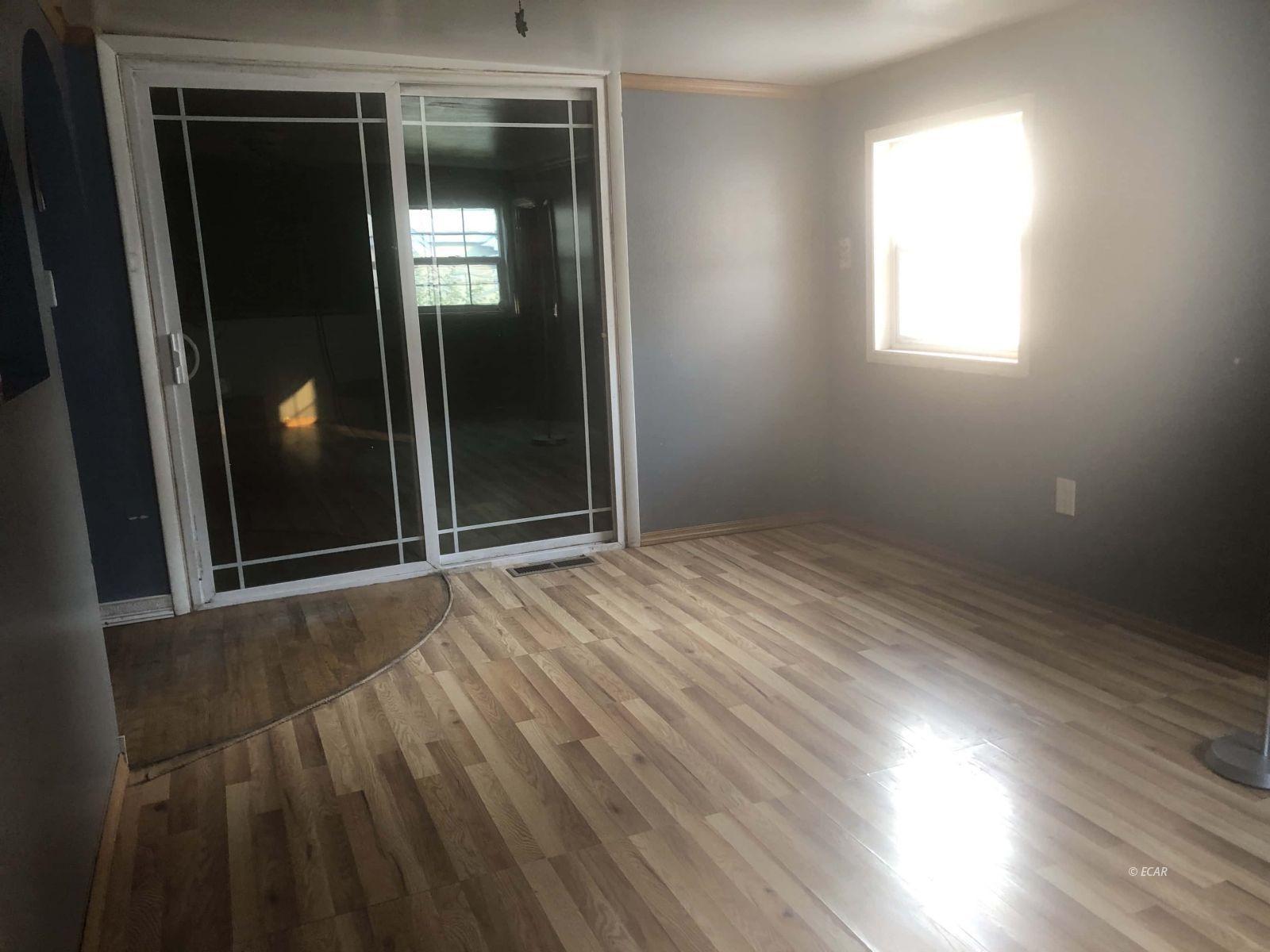 514 Cedar Street Property Photo 14