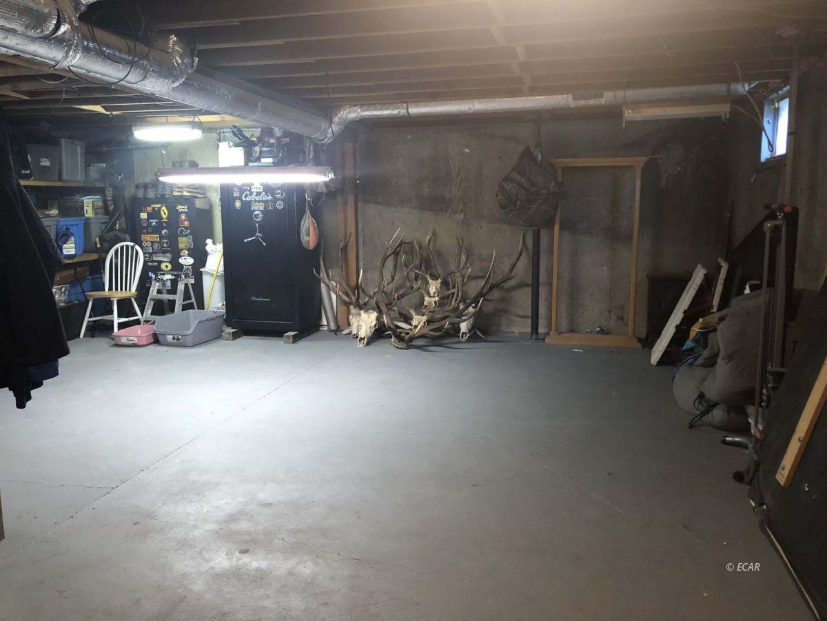 514 Cedar Street Property Photo 21