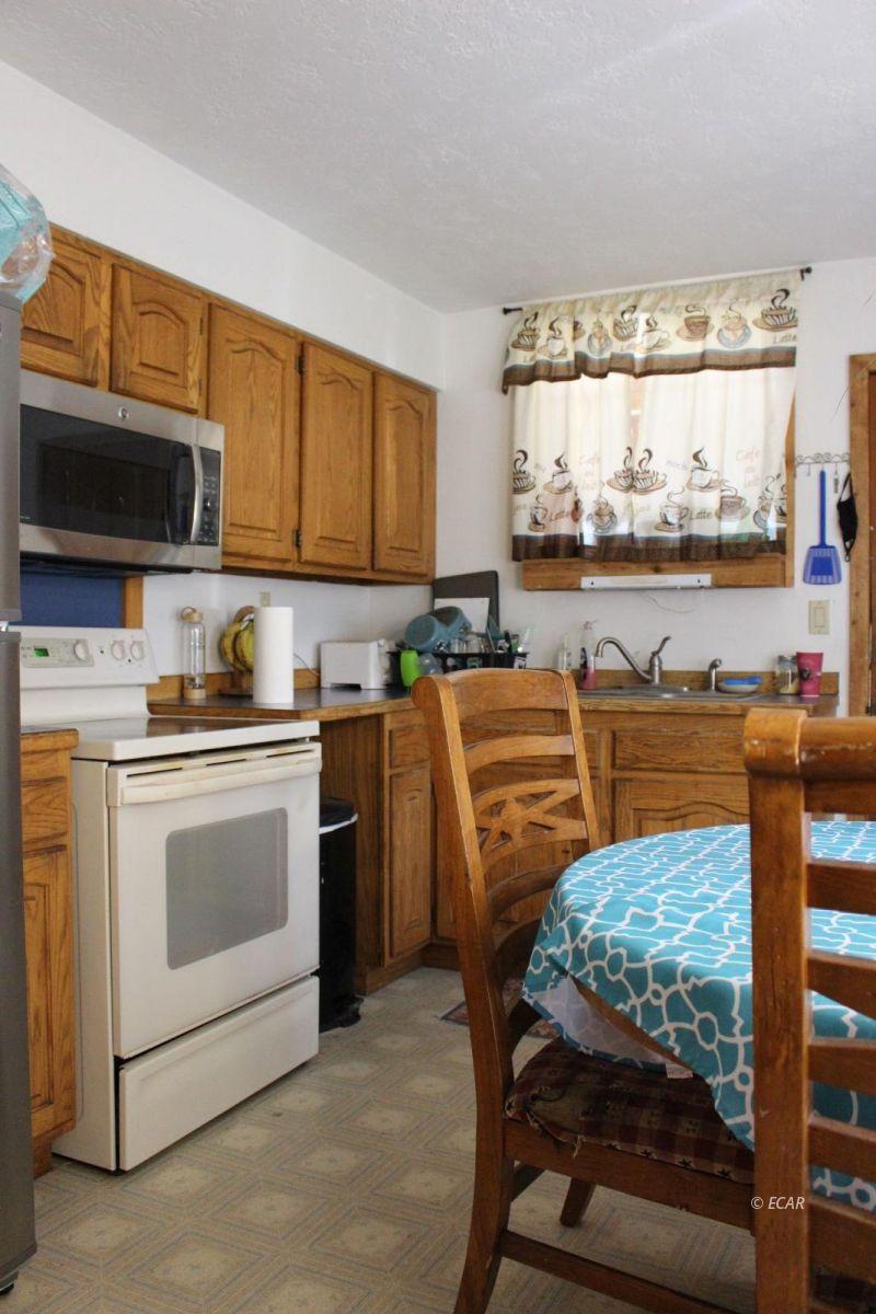 1102 Hamilton Street Property Photo 14