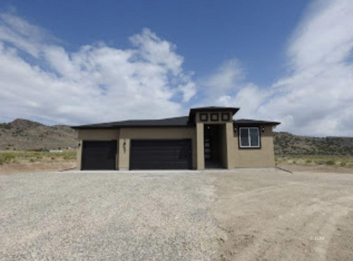 187 Katie Drive Property Photo 1