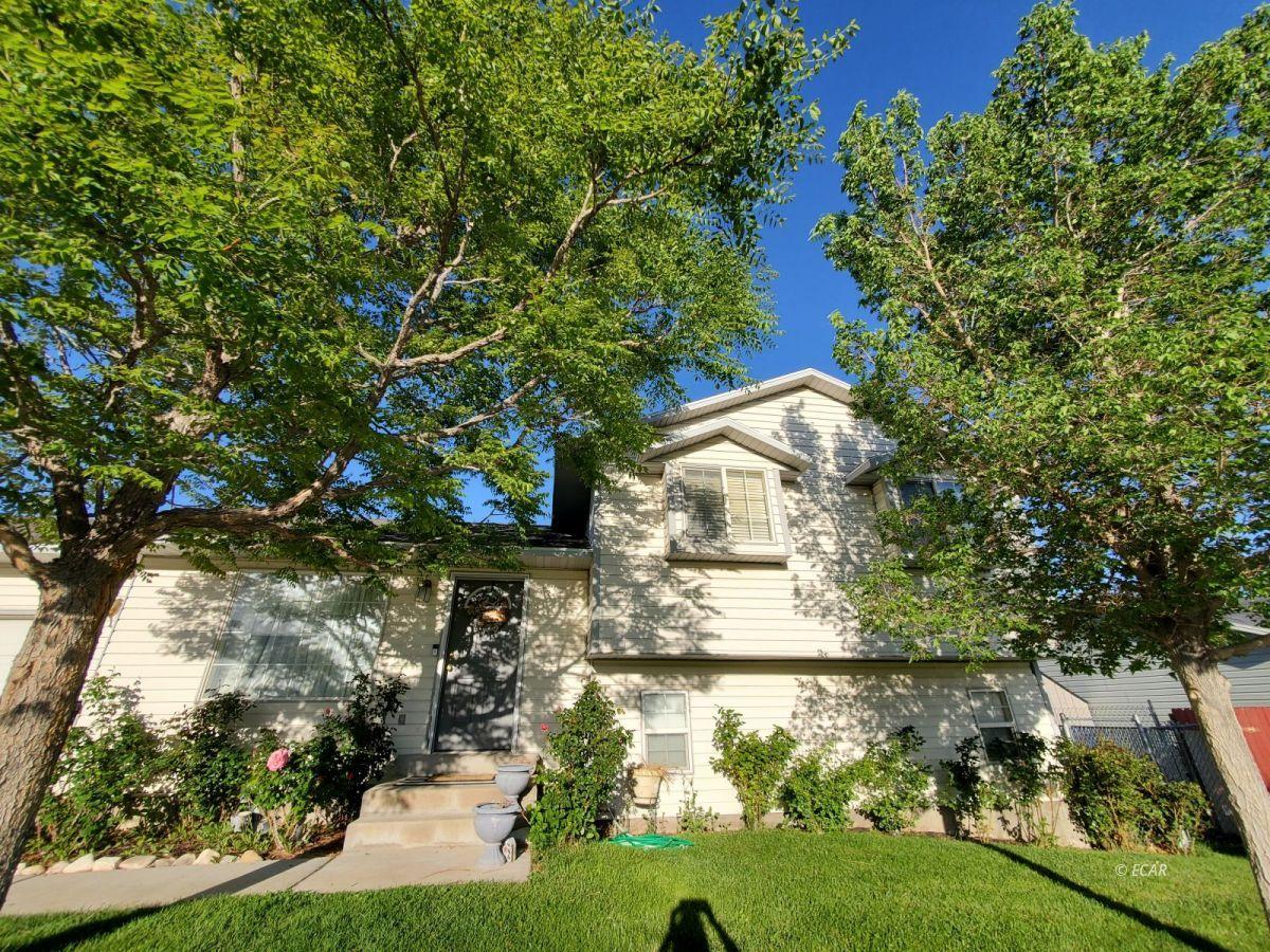 474 N Vista View Loop Property Photo 1