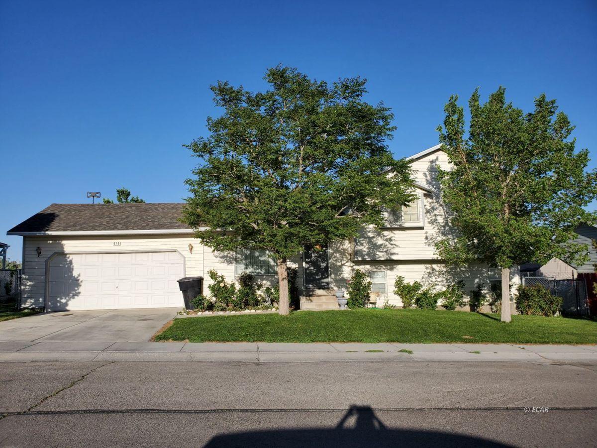 474 N Vista View Loop Property Photo 2