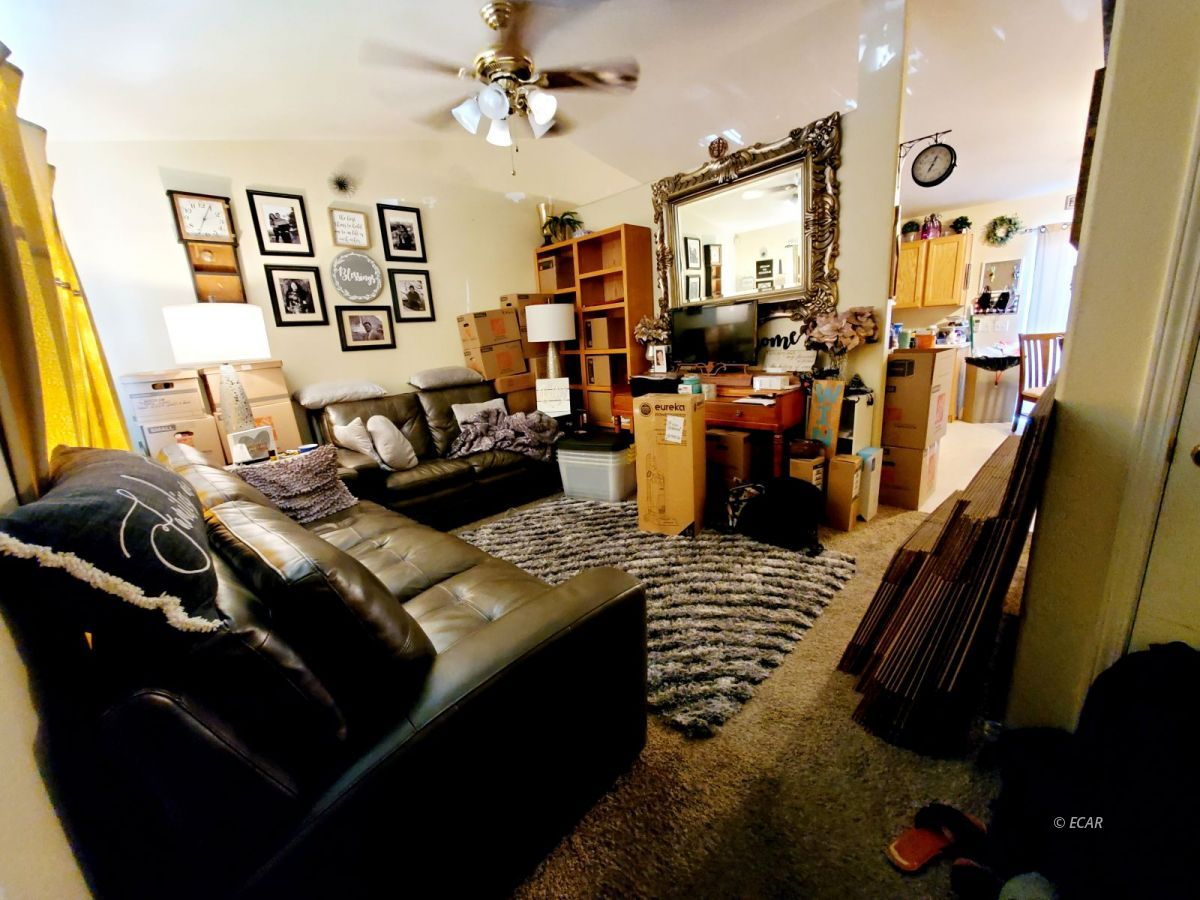 474 N Vista View Loop Property Photo 3