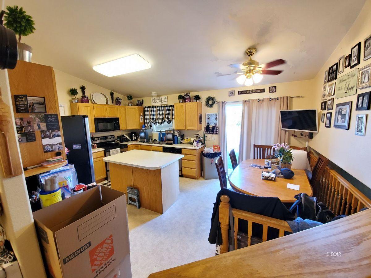 474 N Vista View Loop Property Photo 4