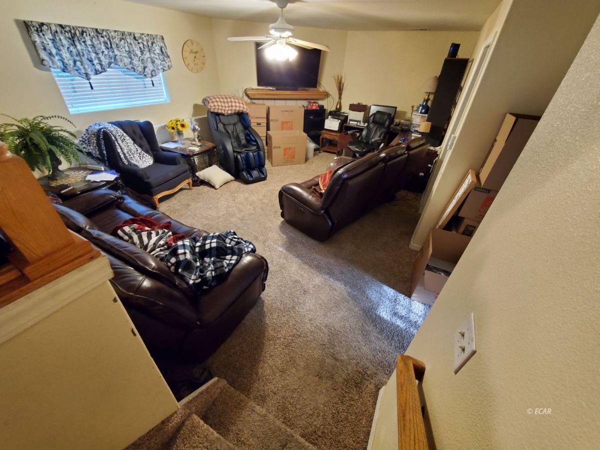 474 N Vista View Loop Property Photo 5