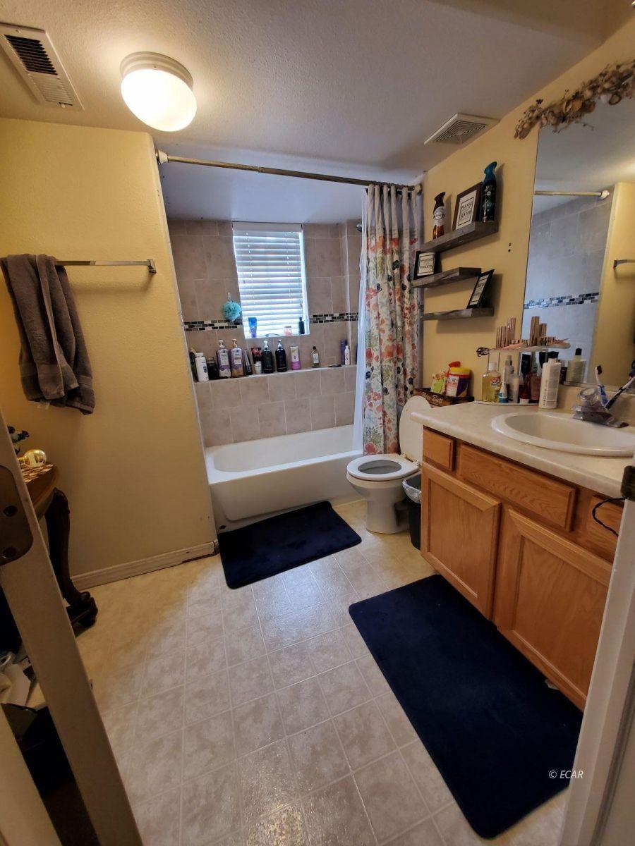 474 N Vista View Loop Property Photo 7
