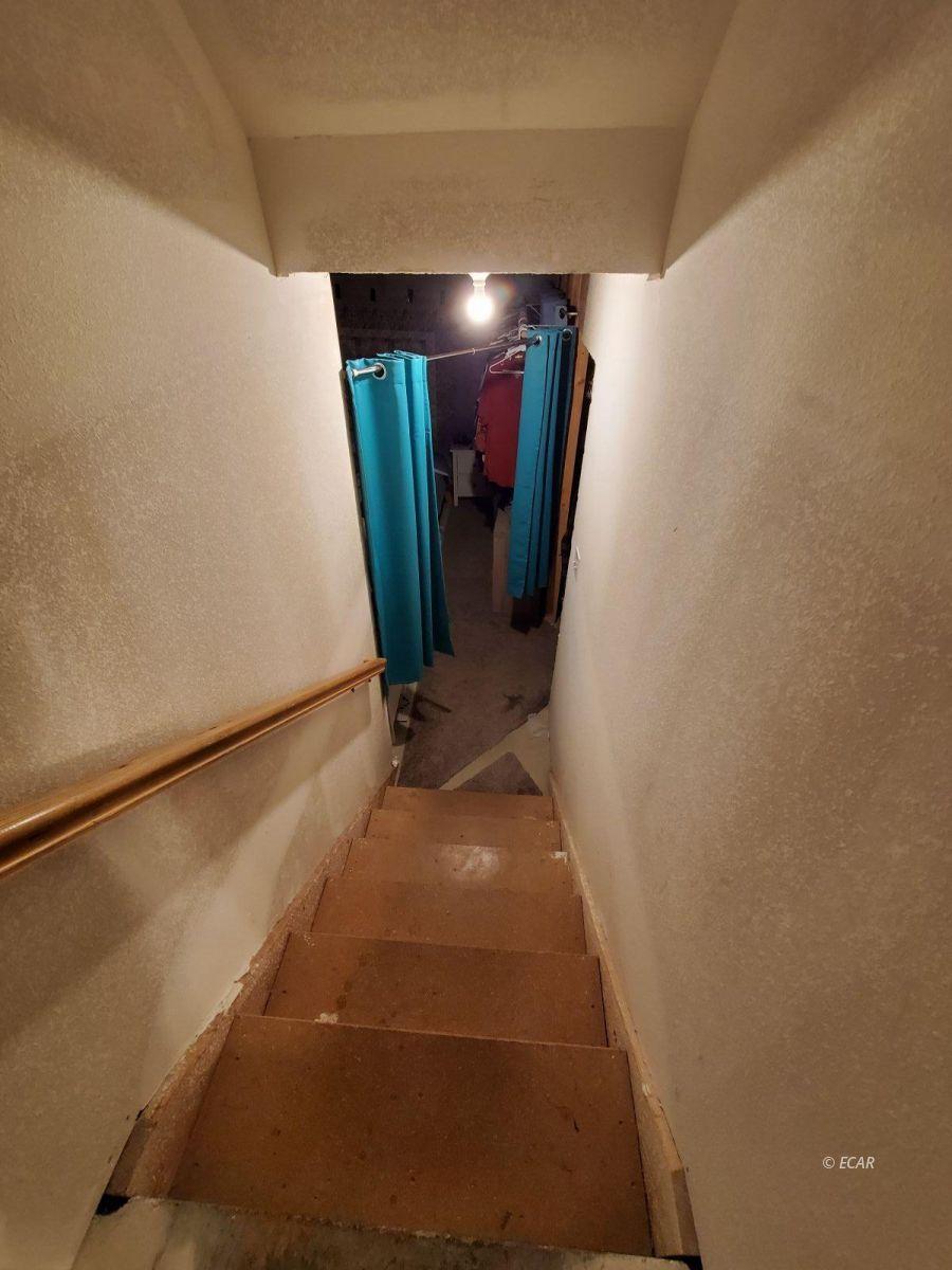 474 N Vista View Loop Property Photo 8