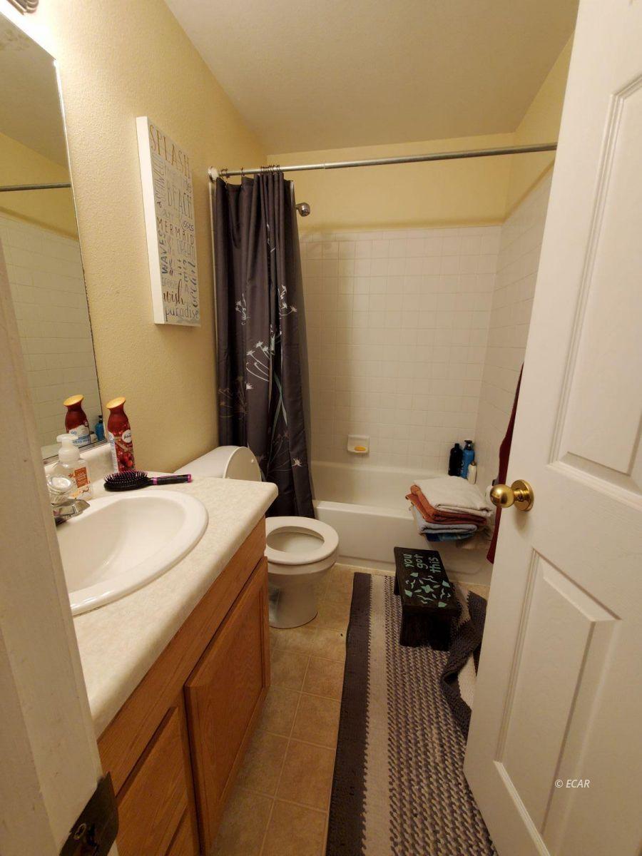 474 N Vista View Loop Property Photo 11