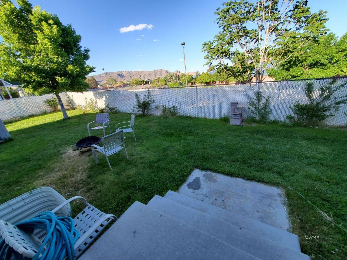 474 N Vista View Loop Property Photo 12