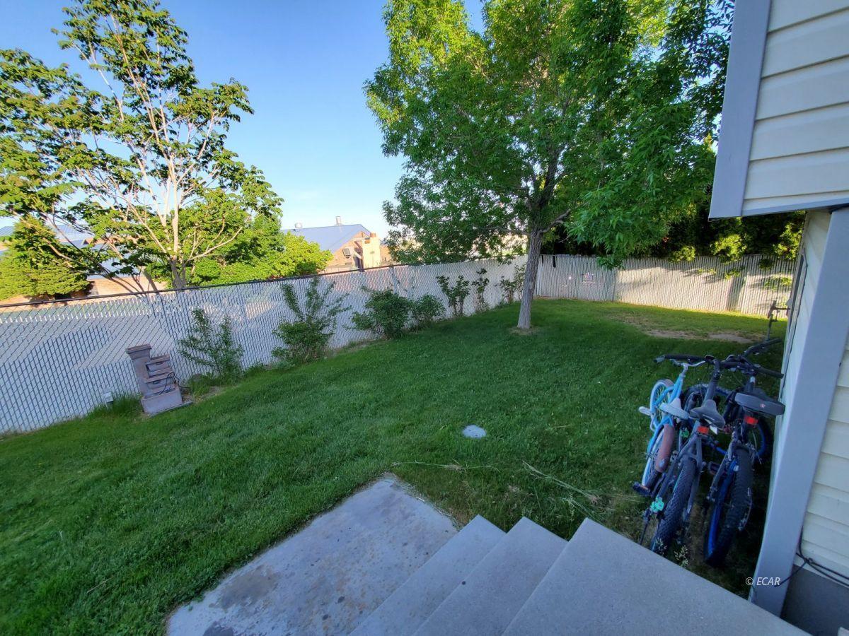 474 N Vista View Loop Property Photo 13