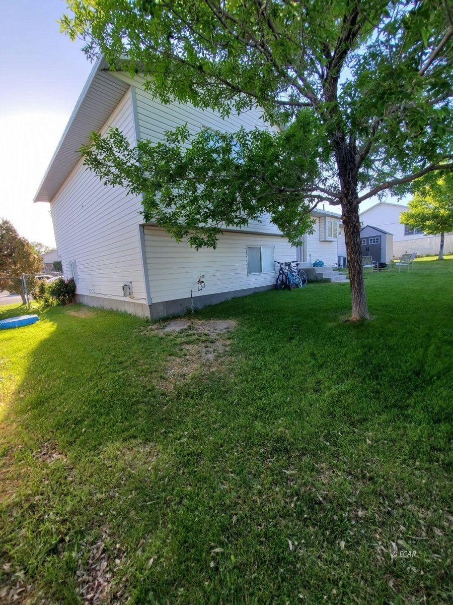 474 N Vista View Loop Property Photo 14