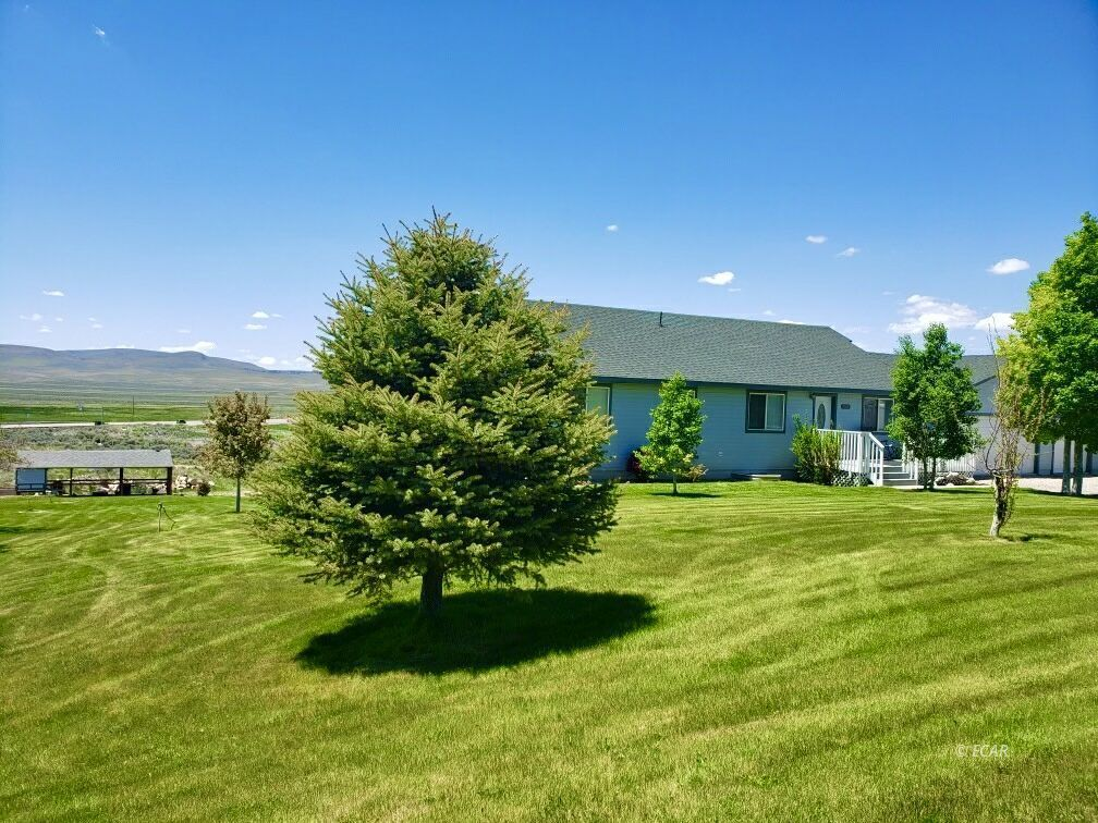 135 Bartlett Drive Property Photo 2