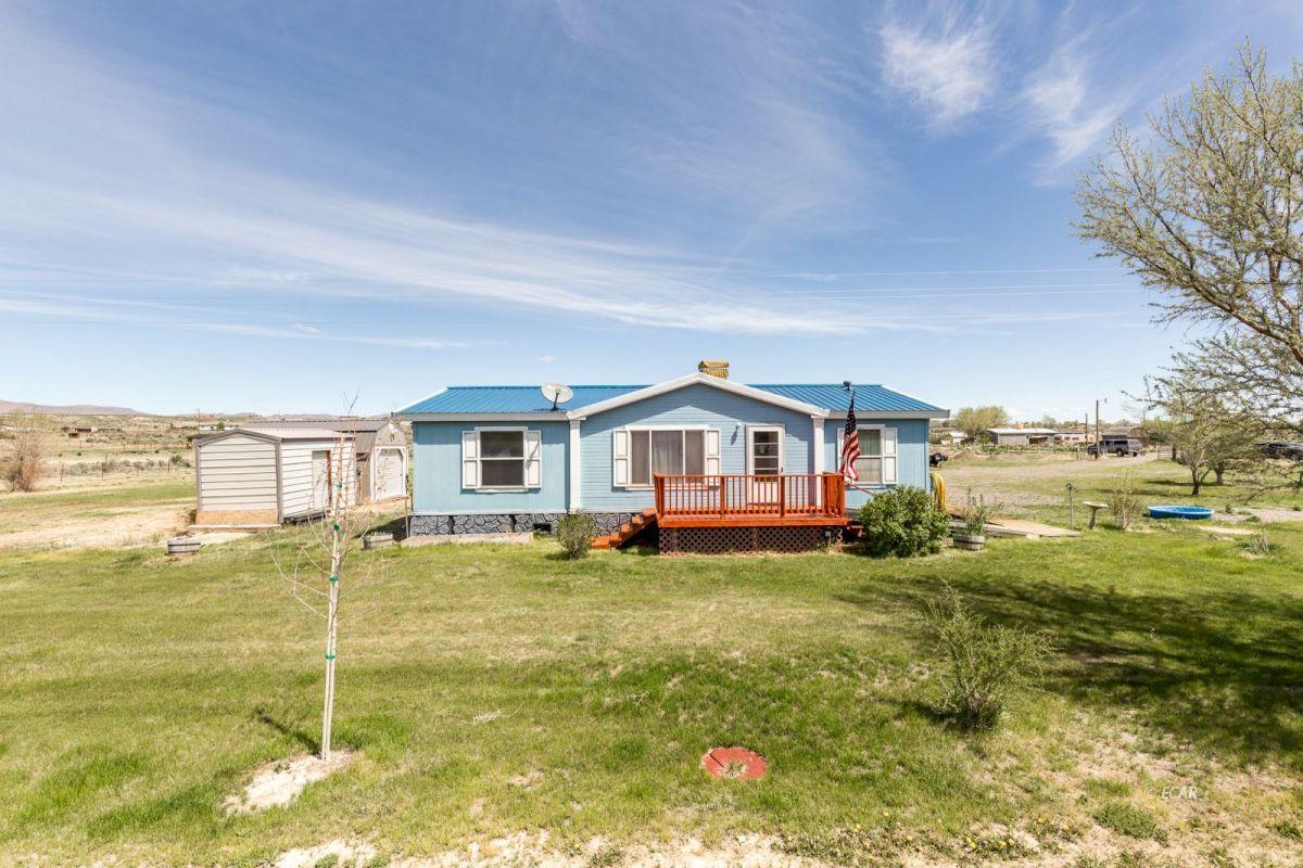 5807 Silverado Avenue Property Photo
