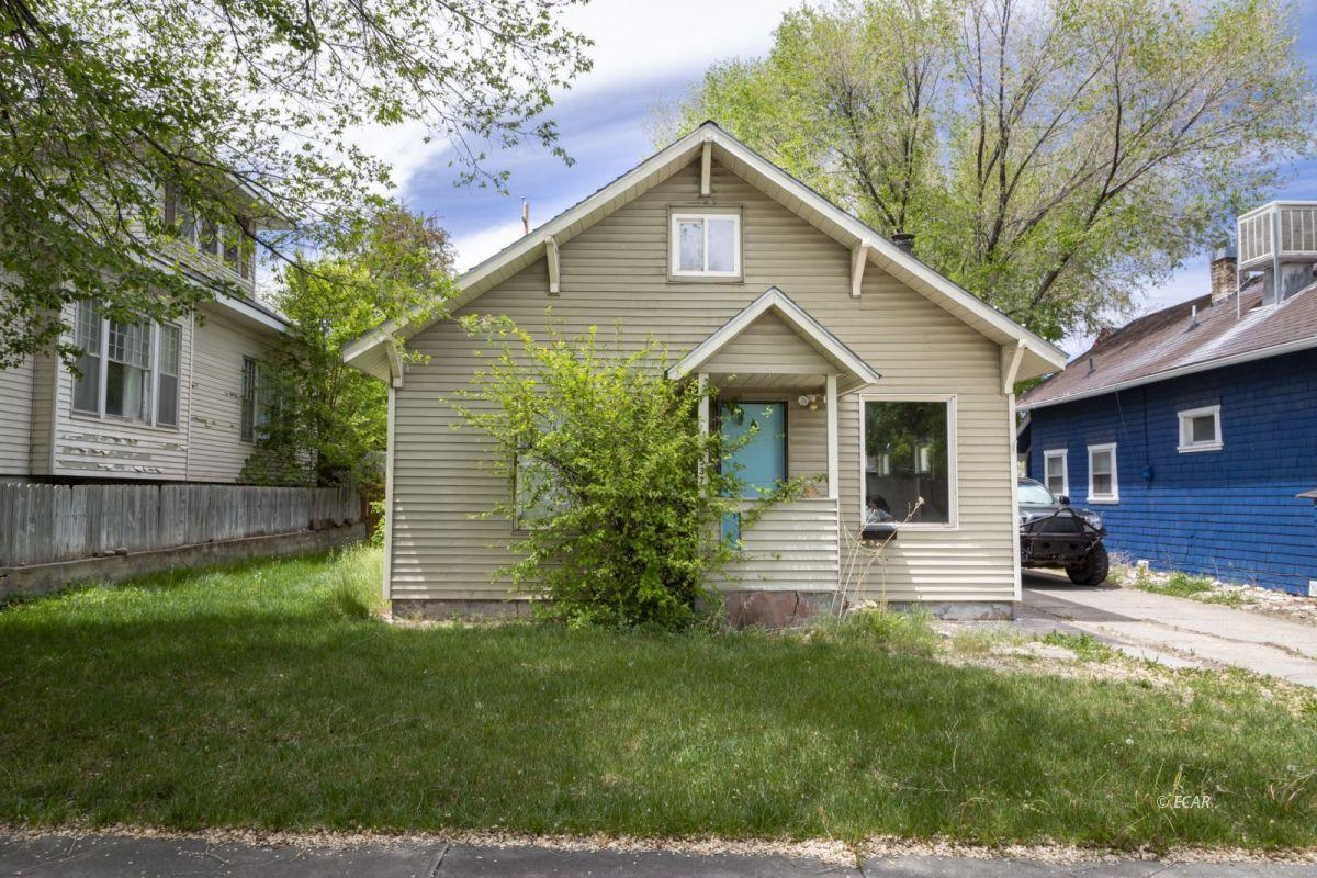 537 Juniper Street Property Photo 1
