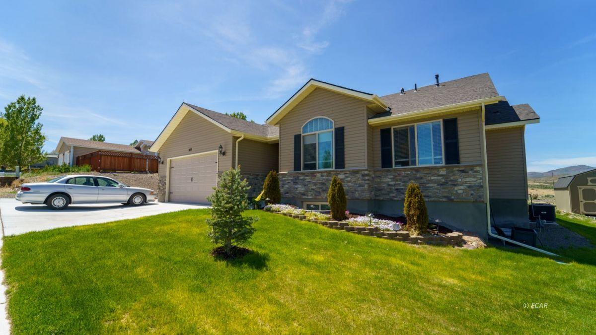 603 Tasha Way Property Photo 1