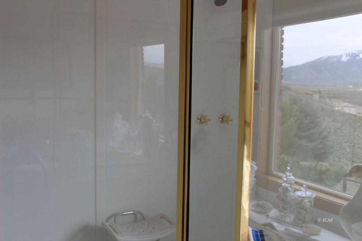 414 Shadybrook Drive Property Photo 13