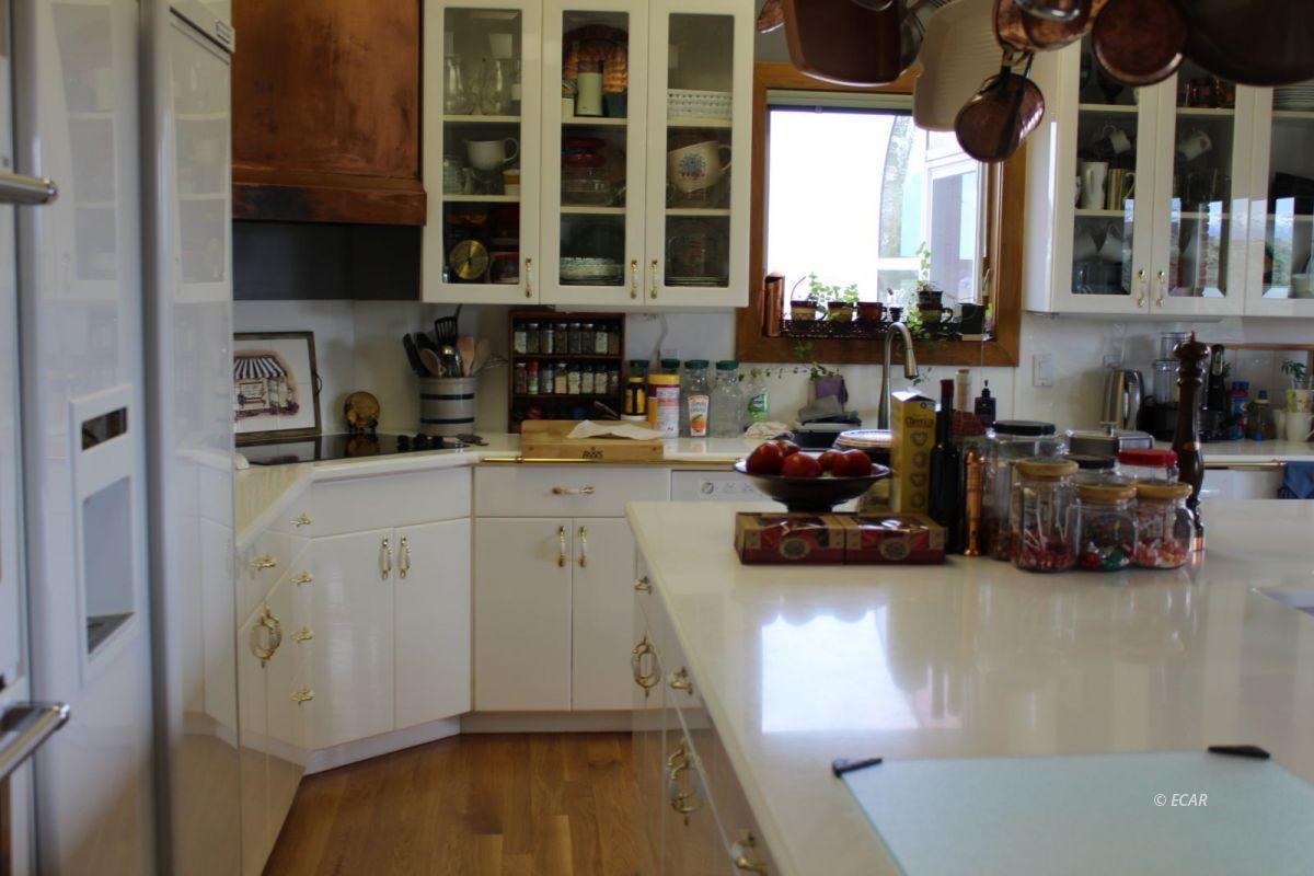 414 Shadybrook Drive Property Photo 17