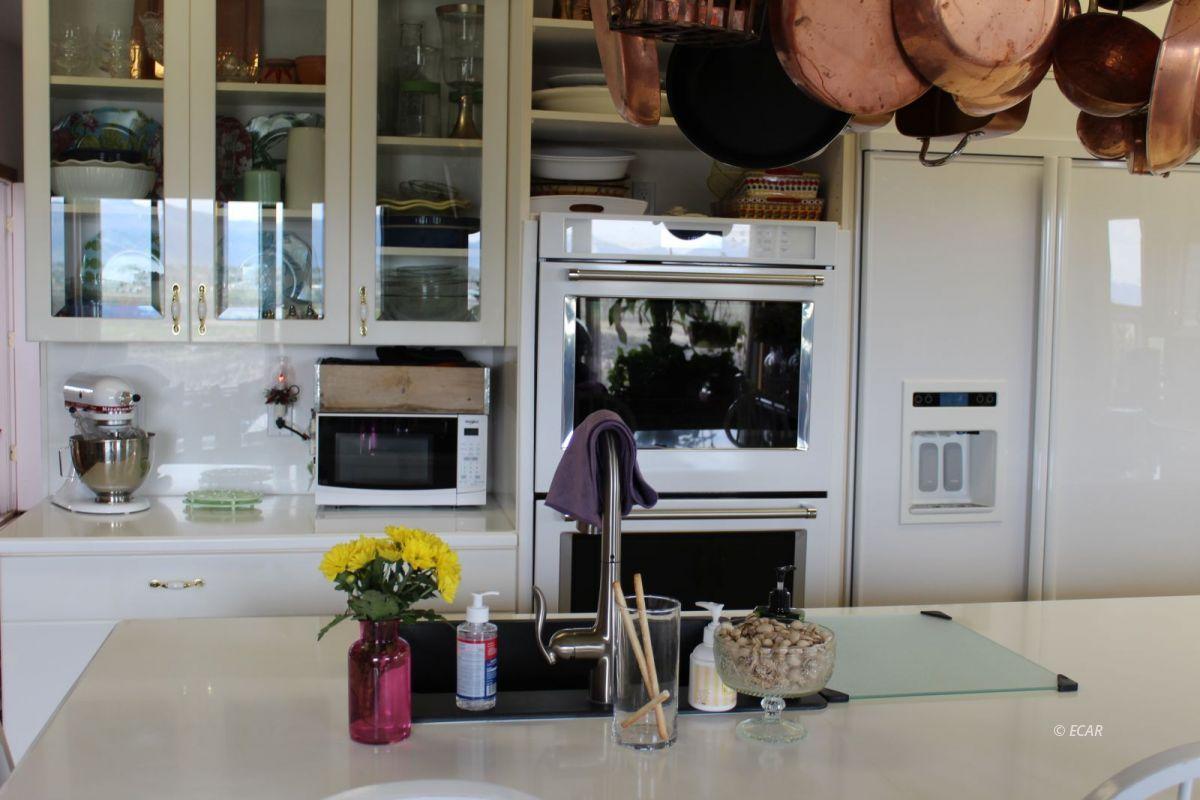 414 Shadybrook Drive Property Photo 21