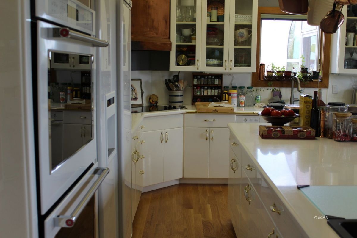 414 Shadybrook Drive Property Photo 26
