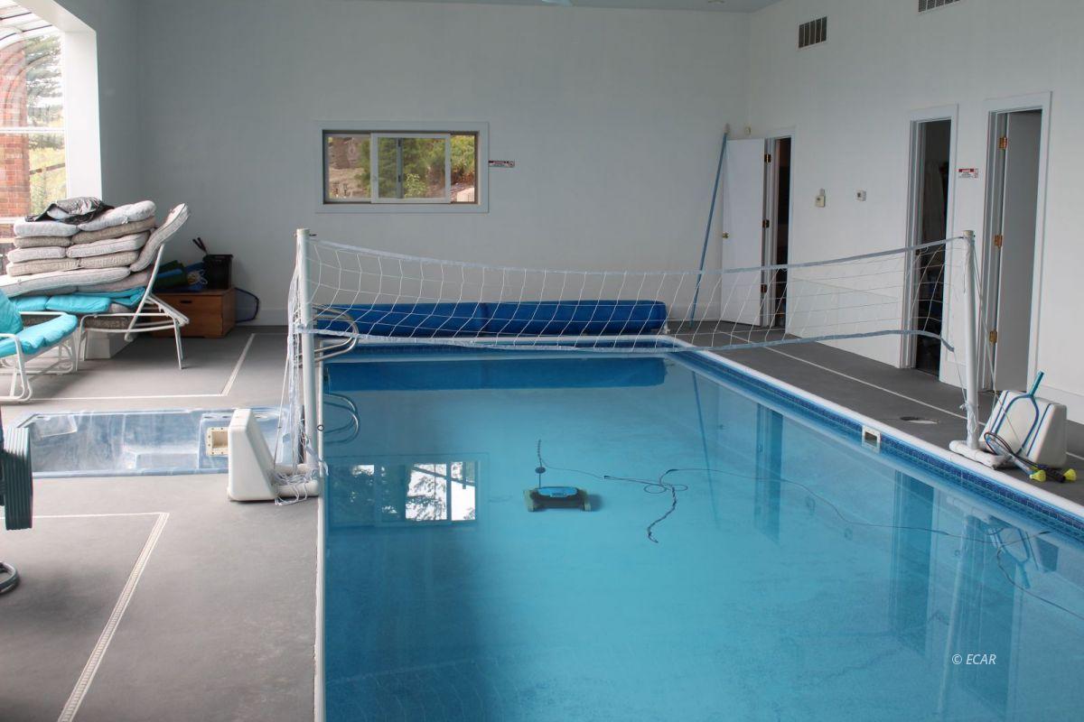 414 Shadybrook Drive Property Photo 31