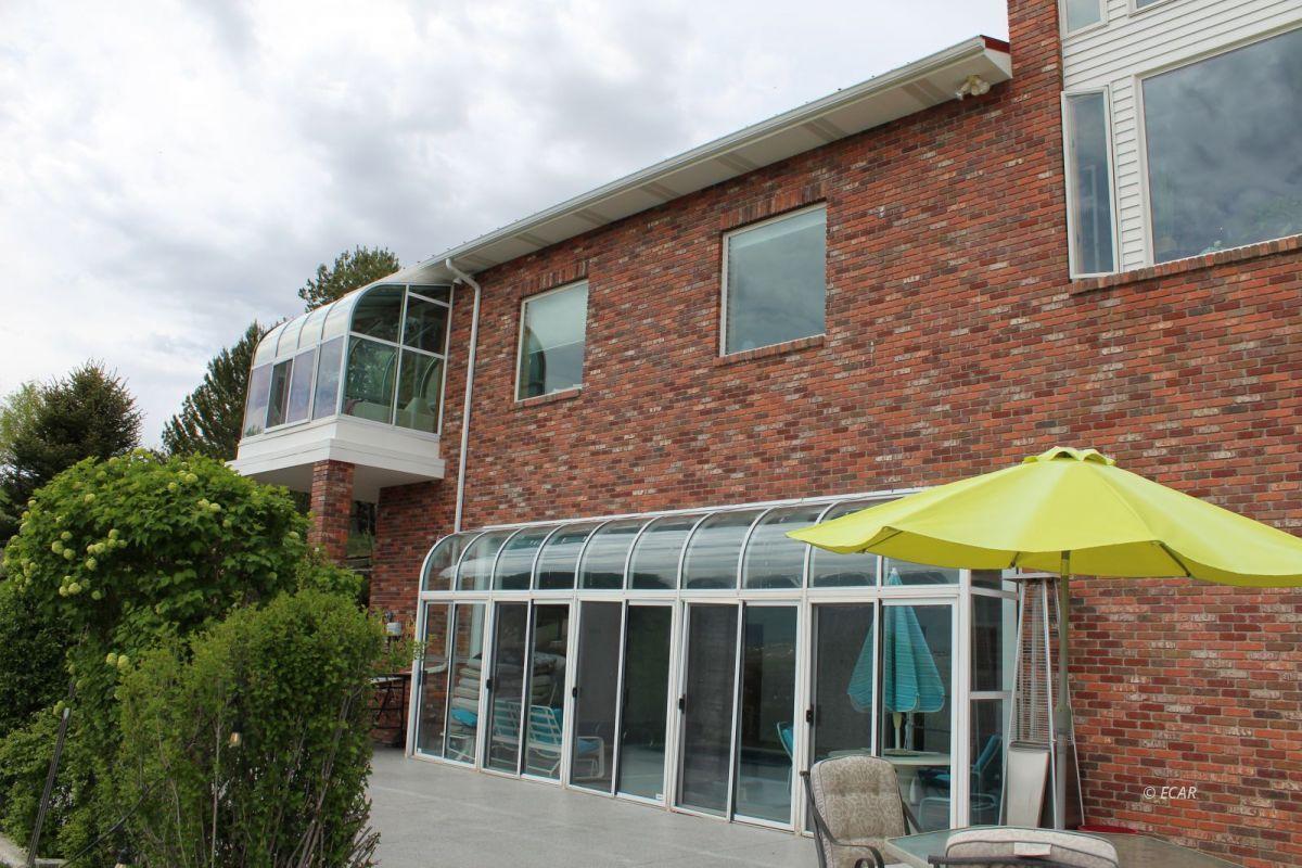 414 Shadybrook Drive Property Photo 43