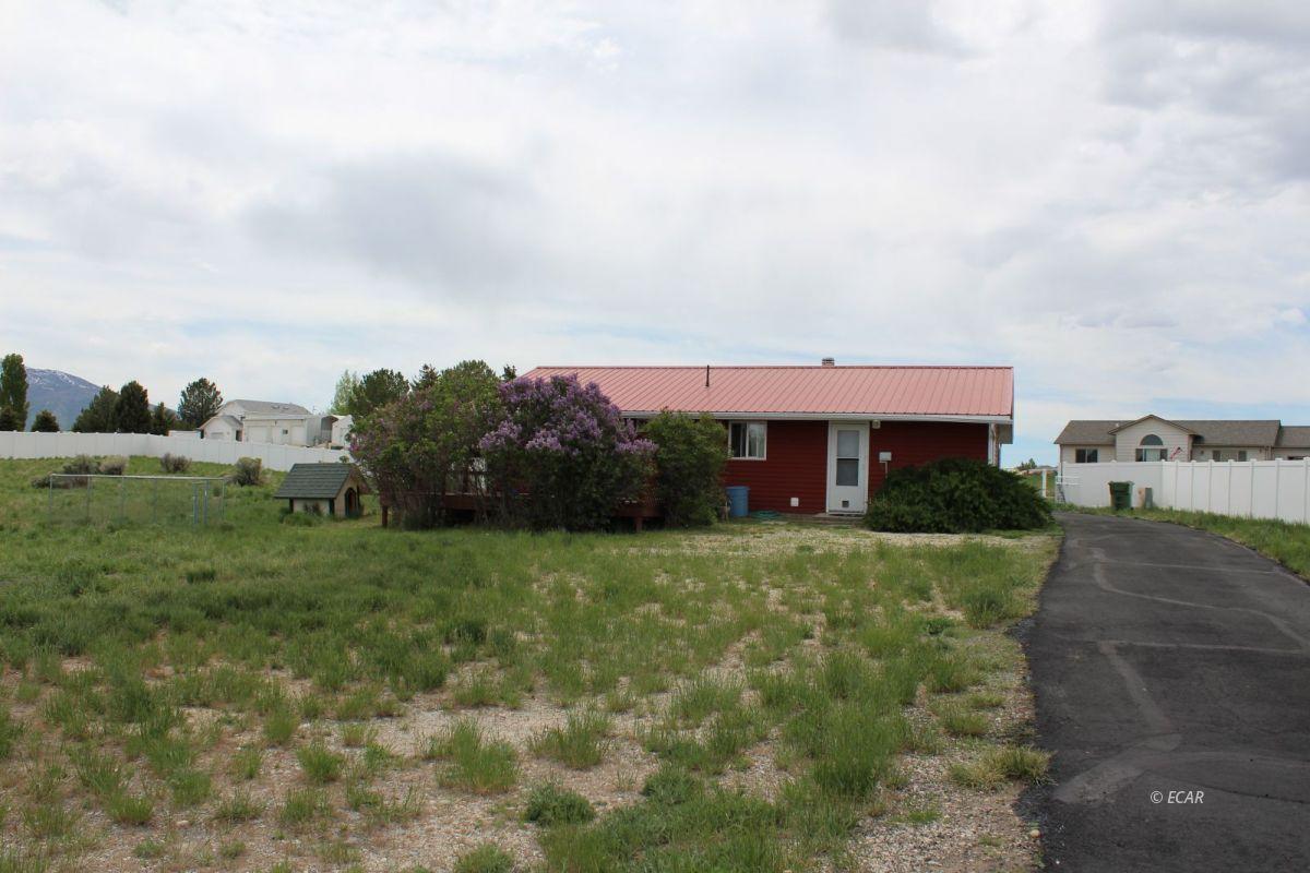 414 Shadybrook Drive Property Photo 47