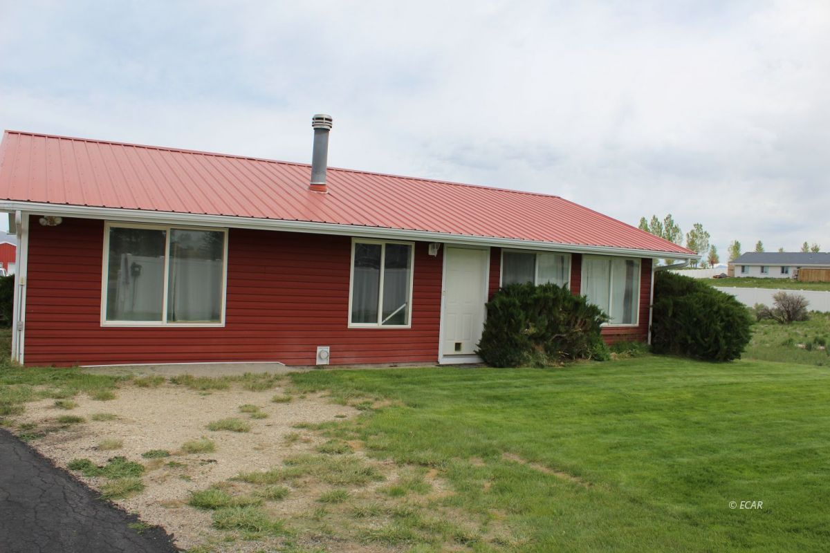 414 Shadybrook Drive Property Photo 48