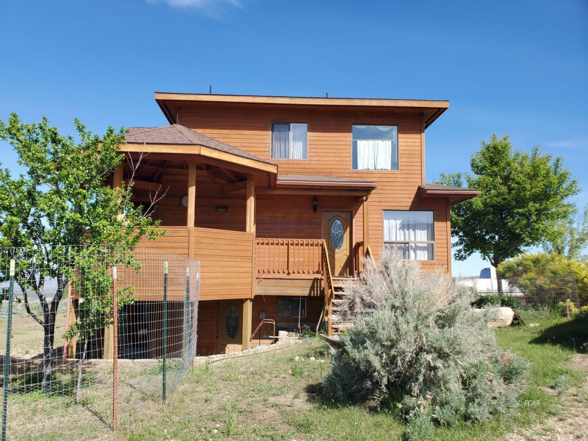 7154 Smith Creek Road Property Photo 1
