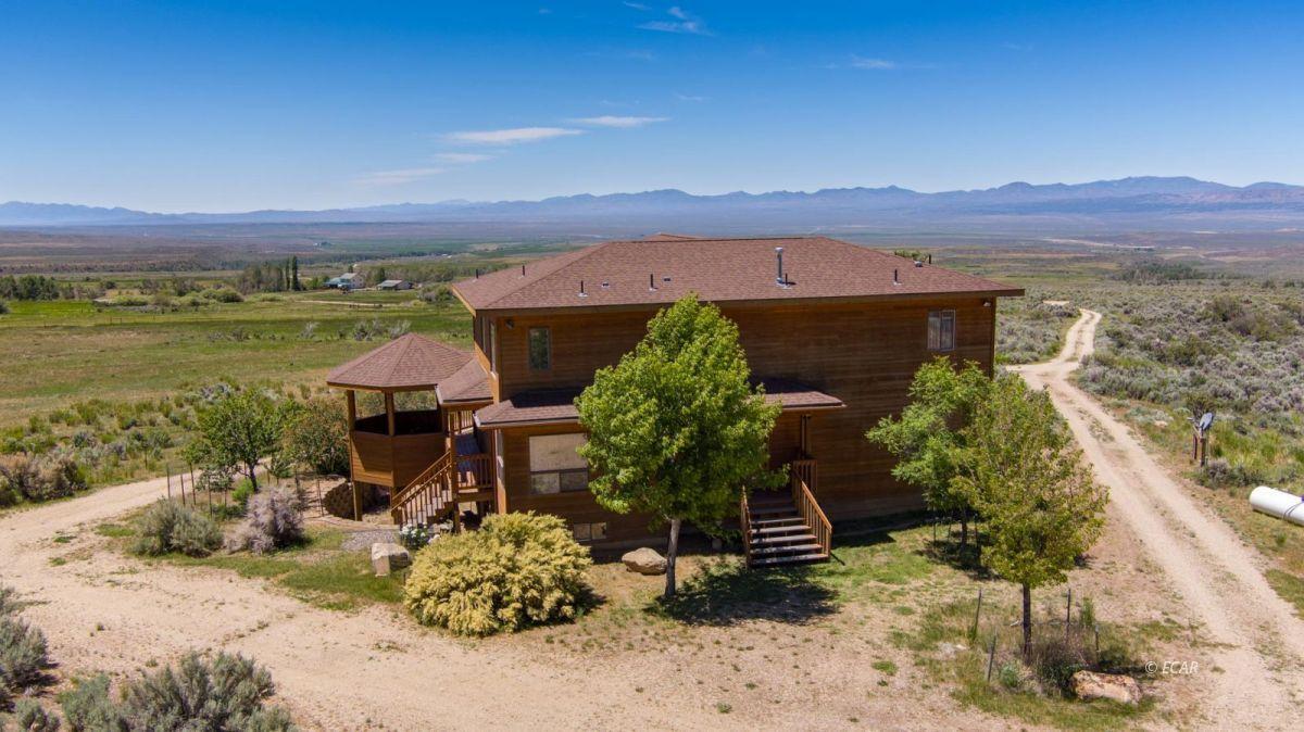 7154 Smith Creek Road Property Photo 3