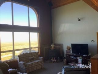 7154 Smith Creek Road Property Photo 6