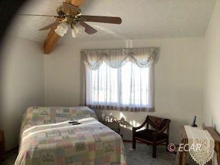7154 Smith Creek Road Property Photo 9